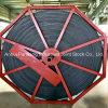 Anti-Static Steel Cord Conveyor Belt for Underground Coal Mine