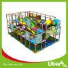 2015 Liben Indoor Soft Mazes Playground Equipment for Children