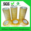 BOPP Tape for Packing and Carton Sealing