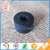 OEM Mechanical Seal Auto Parts SBR Rubber Shaft Seal Bushing Sleeve