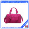 Leisure Nylon Handbag Shouder Bag for Women