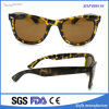 Hot Sale Fashion Camouflage Custom Polarized Sunglasses