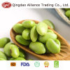 Top Quality Soy Bean Kernels/Edamame