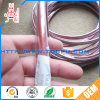 Customized Non-Metallic Teflon Jacket Rubber Sealing Ring Gasket
