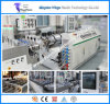 PVC Four Pipes Conduits Pipe Extrusion Machine, PVC Conduits Making Machinery