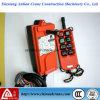 The F21-E1b Crane Wireless Remote Control for Sale