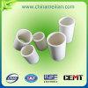 G7 Insulation Fiber Glass Rod