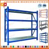 Multi Level Steel Supermarket Storage Pallet Rack Warehouse Racking (Zhr135)