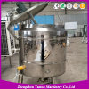 Stainless Steel Batch Pasteurizer Fresh Milk Pasteurizer Machine Milk Sterilizer