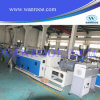 Water Supply PPR Pipe Production Line