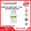 Mod Grf 1-29 Cjc-1295 W/O Dac, Ghrp-2 10mg Blend