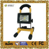 LED10W Work Light LED Emergency Light Rechargeable LED Flood Light