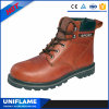 Women Goodyear Safety Boots