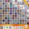 Crystal Glass Wall Decor Mosaic Tiles (G423022)