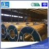 Gi High Strength Galvanized Steel Coil / Sheet