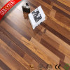 Cheap Price 12mm Laminate Flooring with Foam Backing