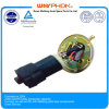 OEM Low -Flow Electric Fuel Pump Assembly for Car FIAT, Opel (WF-A07)