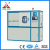 Induction Heater Used Vertical CNC Hardening Quenching Equipment (JL)