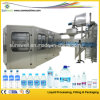 3 in 1 Automatic Pure/Mineral Water Filling Machine