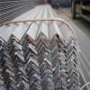 Galvanized and Perforated Angle Steel Bar