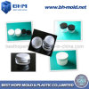 Mould for Plastic Container/Cosmetic Jar Mould