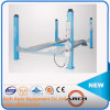 Ce Four Post Lift Second Lift Platform Auto Car Lift