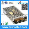 LED Driver Non-Waterproof Single Output Power Supply with CE