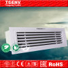 Fashion HEPA Air Filter Air Purifier Air Refresher J