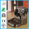Polyresin Coin Bank Money Bank Money Box