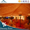 European Lovely Design New Outdoor Festival Shelter/Ceremony Shelter