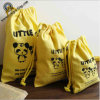 Customized Logo Drawstring Bag (HC00150727001)