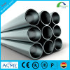 AISI 304 Stainless Steel Pipes Tubes