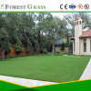 Synthetic Turf Landscaping Purpose Natural Looking (AS)