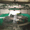 Used 34 Inch Yongli Open Width Single Jersey Knitting Machine