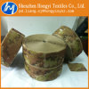 Military Uniform Camouflage Nylon Hook and Loop Tape
