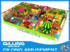 Kids Toy of Indoor Playground (QL-150526B)