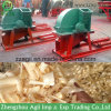 Animal Used Wood Shaving Machine Wood Shaver Mill for Sale