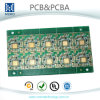 Quick Turn PCB Prototype with Free Sample /24 Hours PCB Prototype