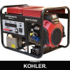 Excellent Electric Start Gasoline Generator (BVT3135)