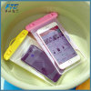 Waterproof Underwater Mobile Phone Accessories Pouch Bag