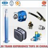 Professional Manufacturer of Fe Cylinder and Components