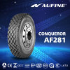 Container Load Tires for Wholesale Chinese Top 10 Tyre Brand 11r22.5 11r24.5 385 65r22.5 315 80r22.5 295/75r22.5