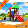 Attractive Kids Cubby House Outdoor Playground Equipment