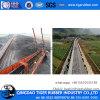 Fire-Resistance Steel Cord Conveyor Belt