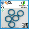 High Tensile Strength Viton O Ring (O-RING-0110)