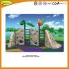 Outdoor Fitness Kids Rock Climbing Wall Kxb11-016