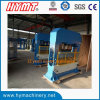 Hpb-100/1010 Hydraulic Steel Plate bending Folding Machine