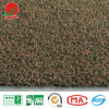 High-Quality Artificial Grass for Gateball/Tennis/Hockey Courts Also for Leisure Places