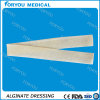 High Absorption Silver Alginate for Diabetic Wound and Bedsore