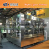 8000bph Glass Bottle Carbonated Soft Drink Filling Machine